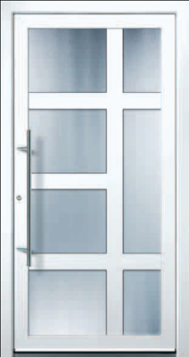 Windows And Doors Toronto Gta Glass Amp Door Service